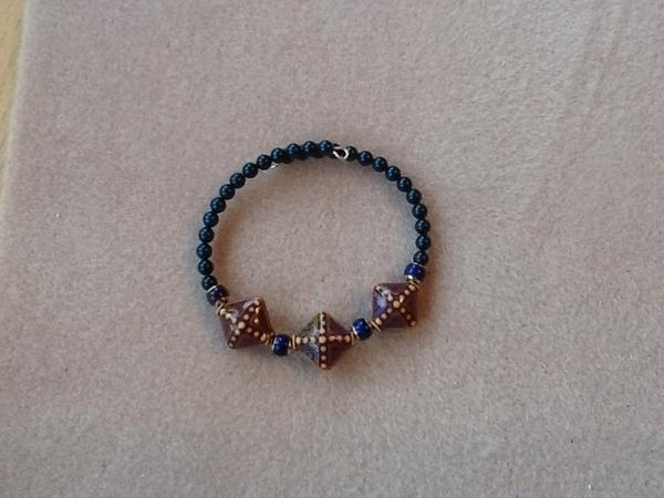 Mirage Bracelet | Shared Designs