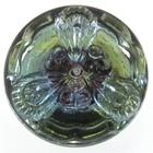 Czech Glass Buttons image