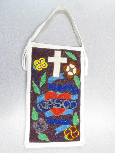 Wasco Love   Shared Designs