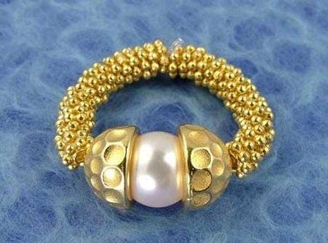 Image Chunky Bling Ring