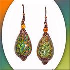 Custom Jewelry Kits image