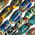 Local Handmade Glass image