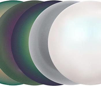 Swarovski Pearls 10% Off