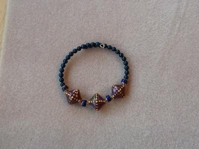 Image Mirage Bracelet