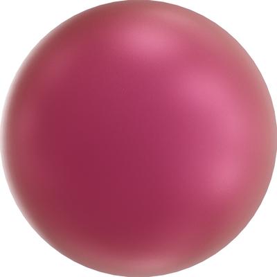 Swarovski Pearl Beads 8mm round pearl (5810) mulberry pearlescent | Swarovski Pearl Beads