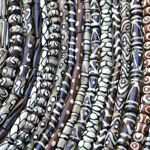 Bone Beads image