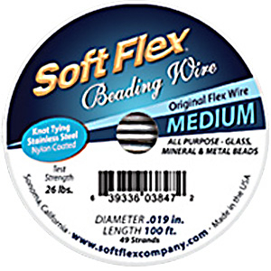 Soft Flex Wire image
