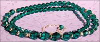 Treasure of the Emerald City