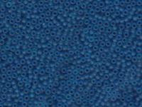 Image Seed Beads Miyuki Seed size 11 aqua transparent matte