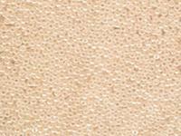 Image Seed Beads Miyuki Seed size 11 dark beige ceylon
