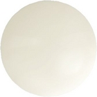Swarovski Pearl Beads 4mm round pearl (5810) ivory pearlescent