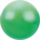 Swarovski Pearl Beads 6mm round pearl (5810) neon green pearlescent