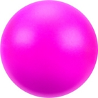 Swarovski Pearl Beads 6mm round pearl (5810) neon pink pearlescent