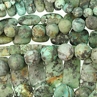Image African Turquoise