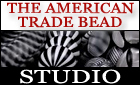 Image American Trade Bead Studio