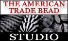 American Trade Bead Studio