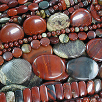 Image Apple Jasper