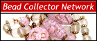 Bead Collector Network