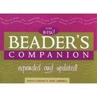Beader's Companion