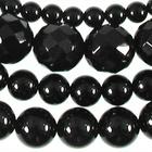 Black Onyx Agate