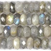 Image Labradorite A