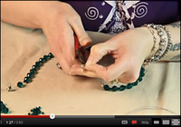 crimp beads video