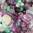 Glass Beads on Sale