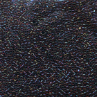 Seed Beads Miyuki delica size 11 garnet lined ruby ab color lined