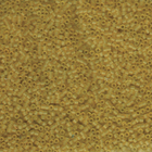Seed Beads Miyuki delica size 11 light golden yellow transparent semi-matte