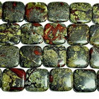 Image Dragon Blood Jasper