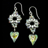 Image Earrings