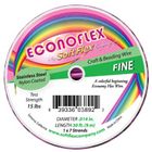 Econoflex Wire