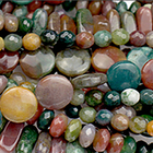 Image Fancy Jasper