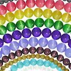 Beads on Sale