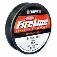 Image 8lb smoke Fireline