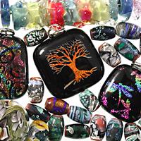 Image Handmade Glass