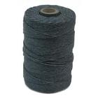 4 ply williamsburg blue Irish Waxed Linen