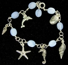 Sea Treasures Bracelet