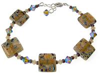 Sandy Delight Bracelet