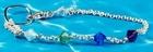 Generations Bracelet