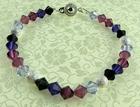 Twilight Stardust Bracelet
