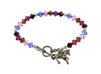 Emma's Bracelet