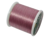 similar to B Nymo lilac K.O. thread