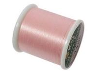 similar to B Nymo baby pink K.O. thread