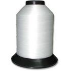 size 00 white Nymo Thread