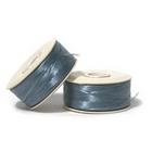 size B turquoise Nymo Thread