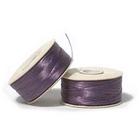 Image size D light purple Nymo Thread