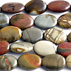 Image Red Creek Jasper
