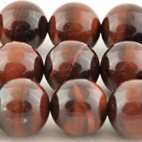 Image Red Tiger Eye