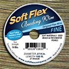 Soft Flex Cable